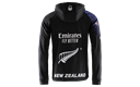 ETNZ TEAM COTTON HOOD