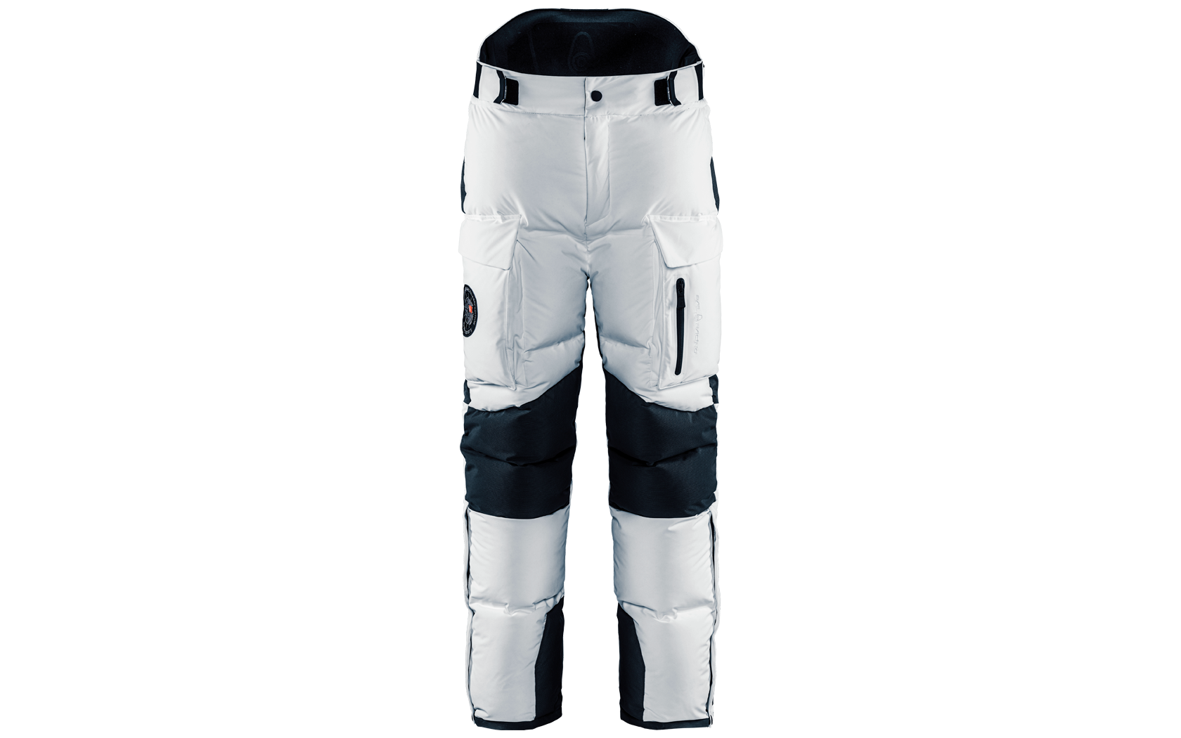 ANTARCTICA EXPEDITION PANT
