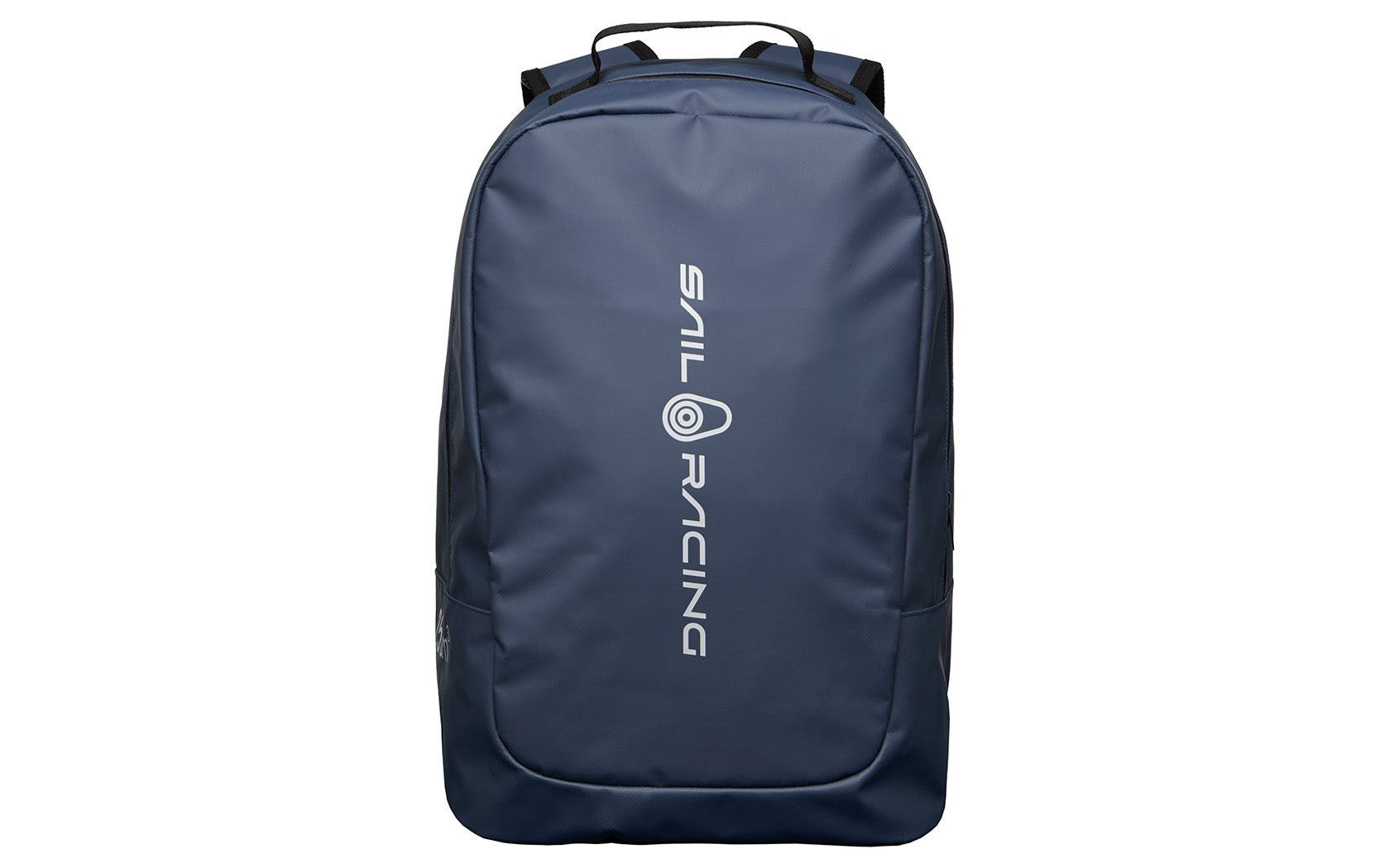 BOWMAN BACKPACK