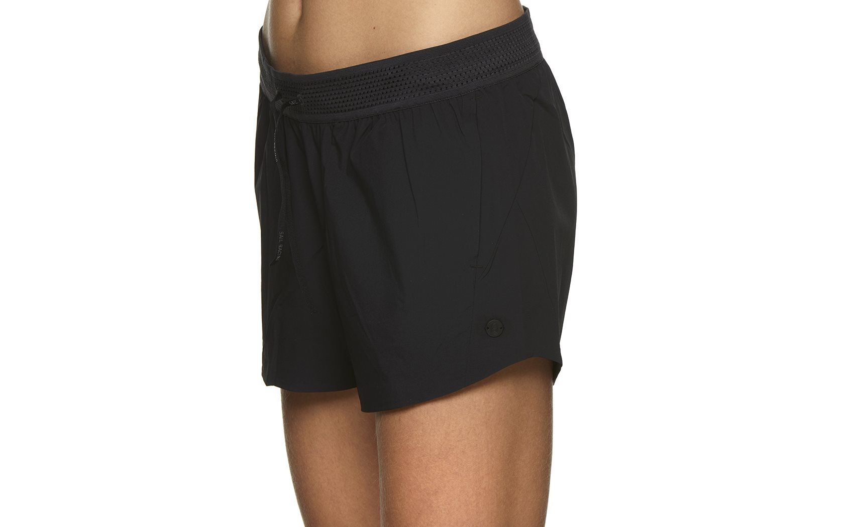 W RACE SWIMSHORTS