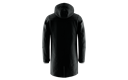 THE CARBON WOOL COAT