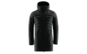 BLACK ICE FUSION PARKA