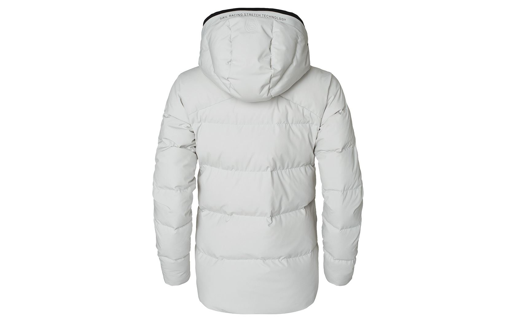 26b3f5ad800 W RACE DOWN JACKET