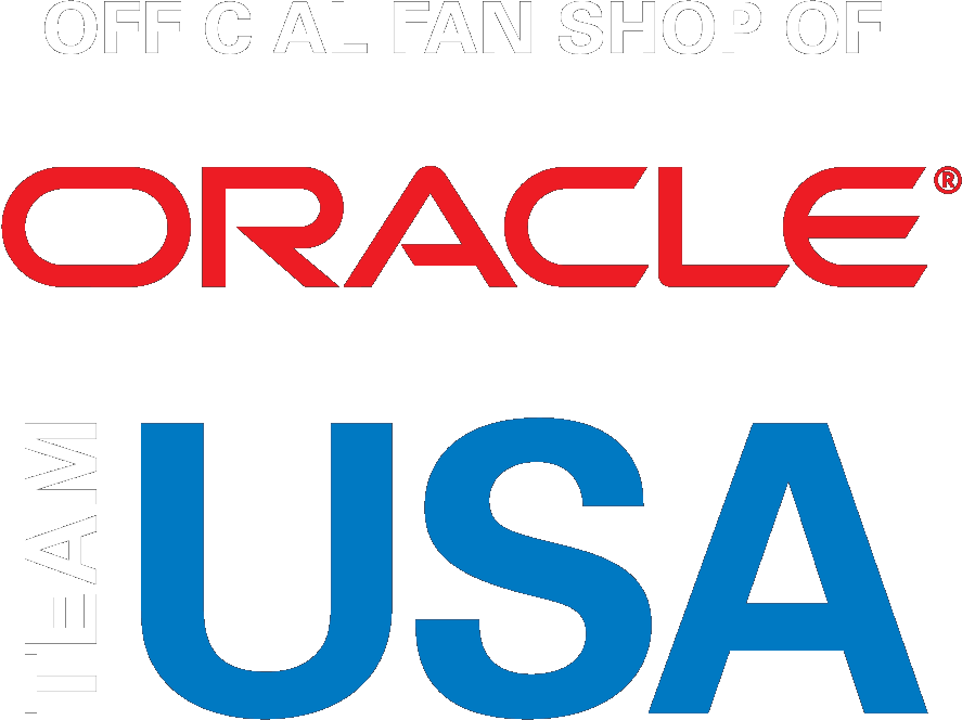Oracle Team USA Official Fan Shop