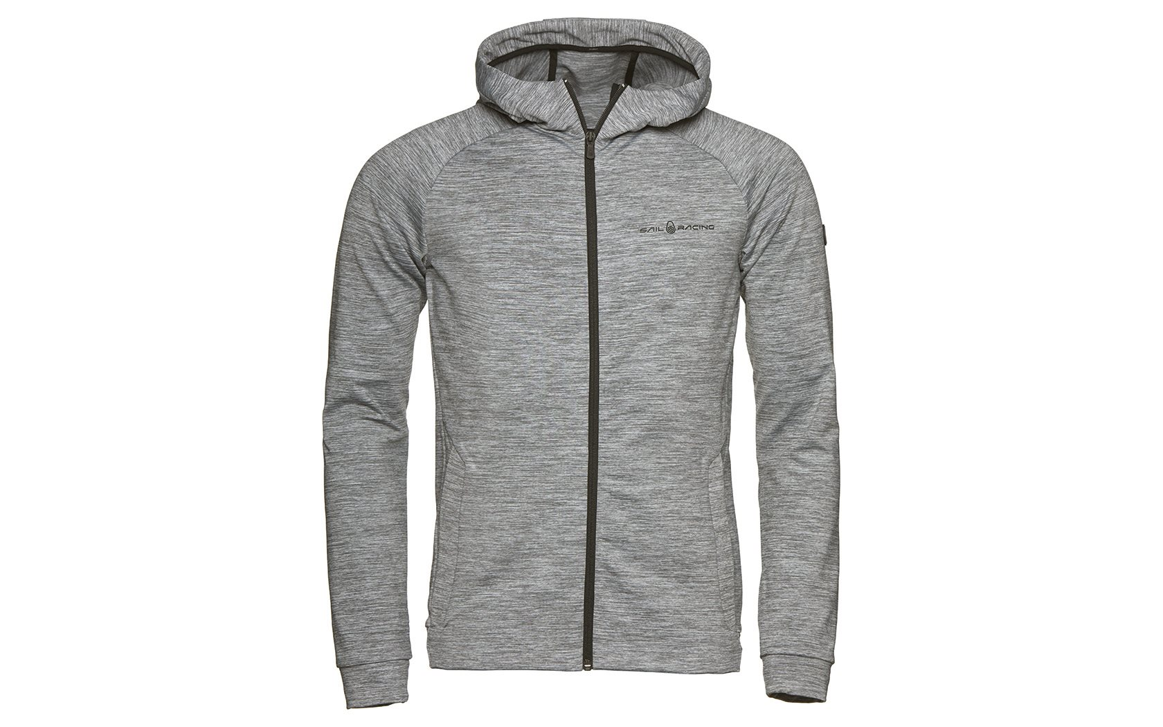 BOWMAN FLEECE HOOD