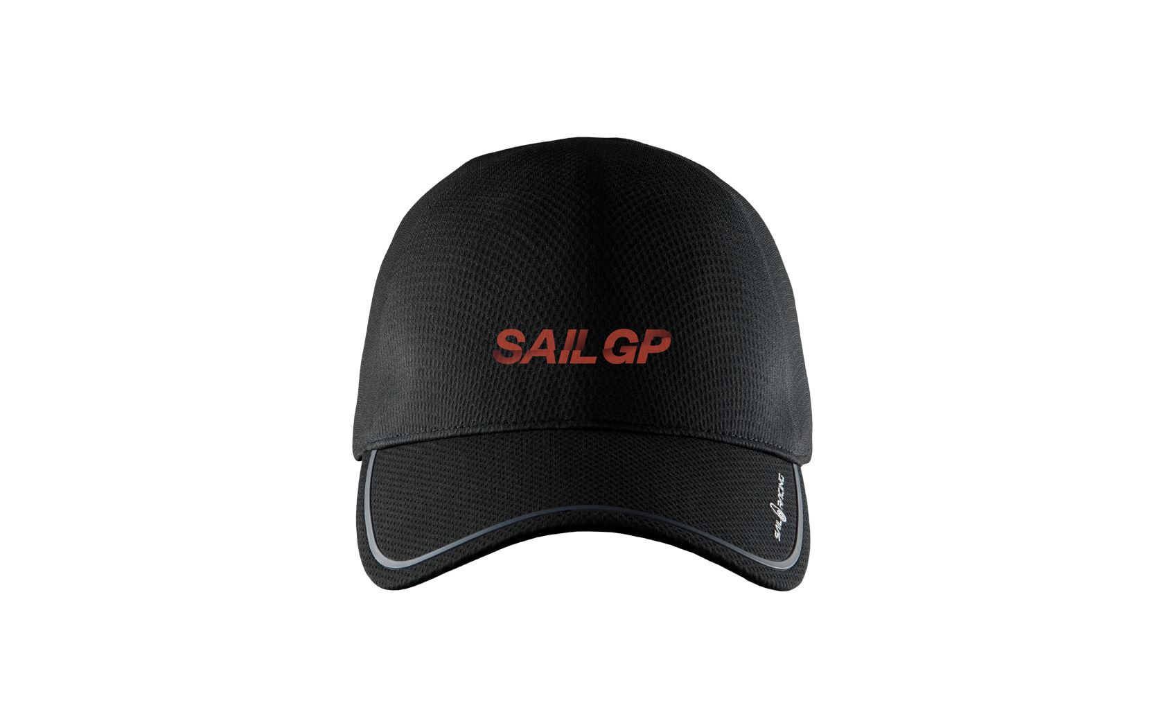 SAILGP TECH CAP
