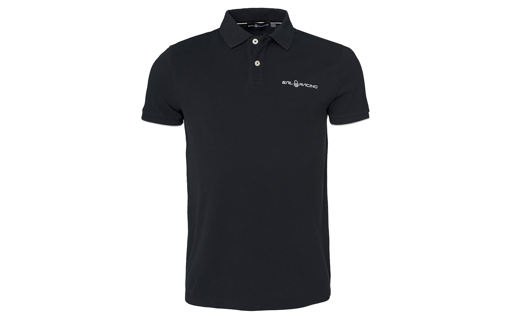BOWMAN LOGO POLO