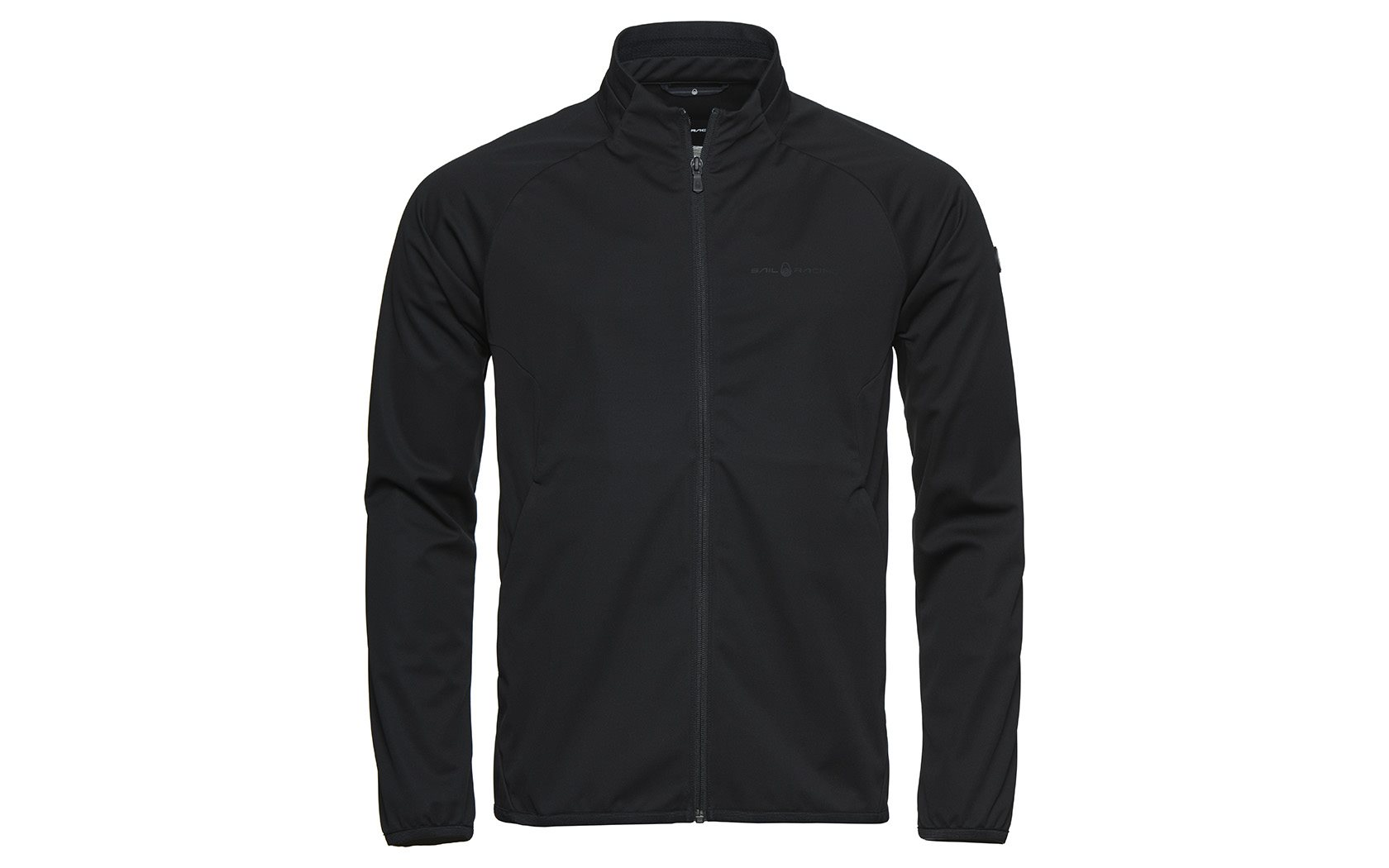 BOWMAN SOFTSHELL JACKET