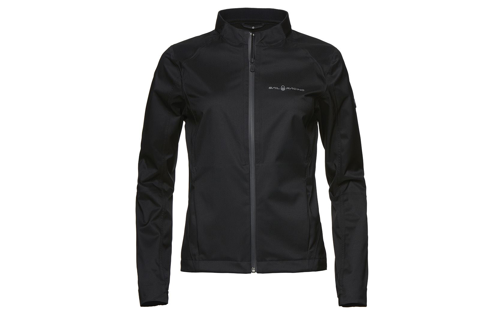 W GALE TECHNICAL JACKET