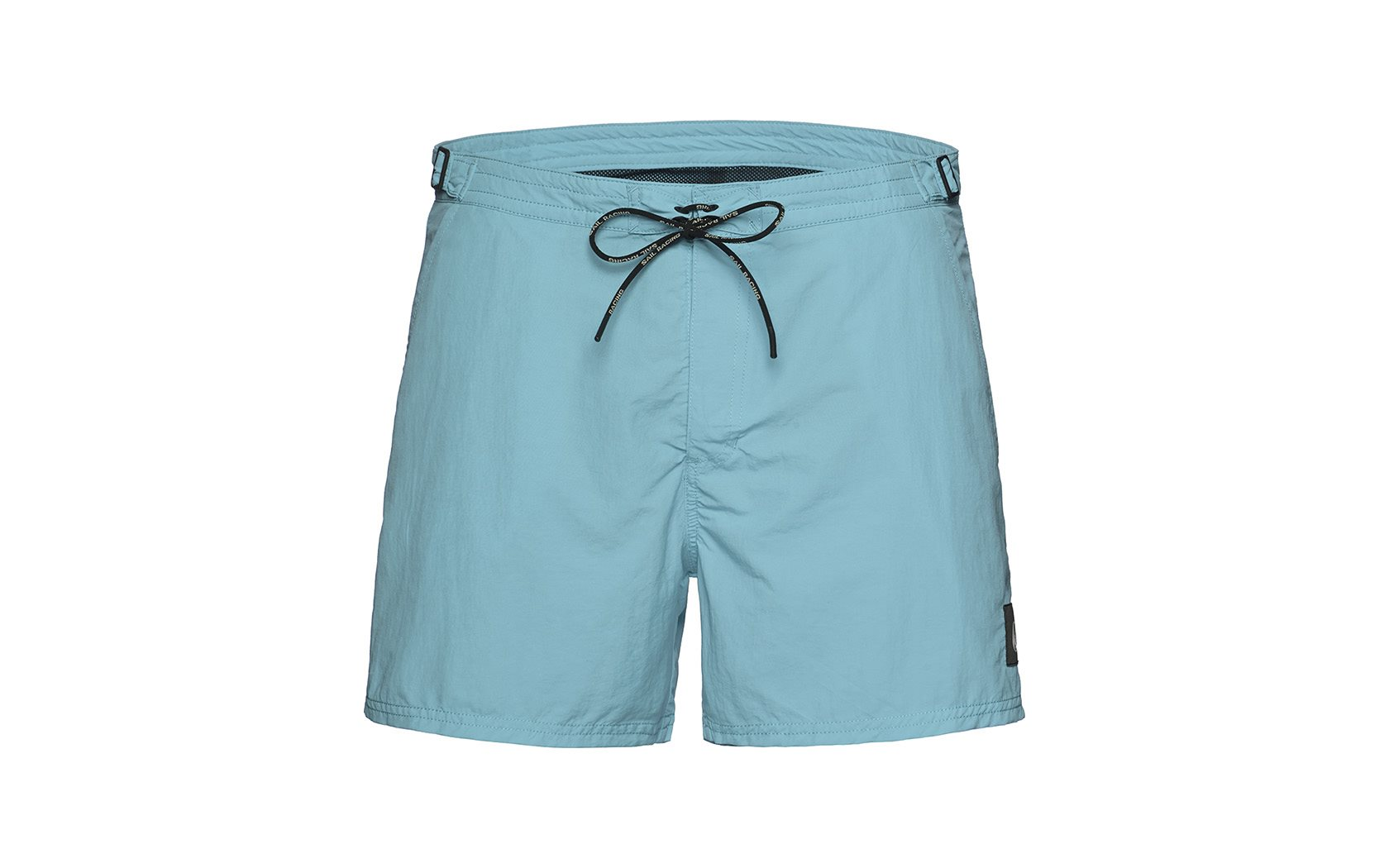 SALINITY SWIMSHORTS