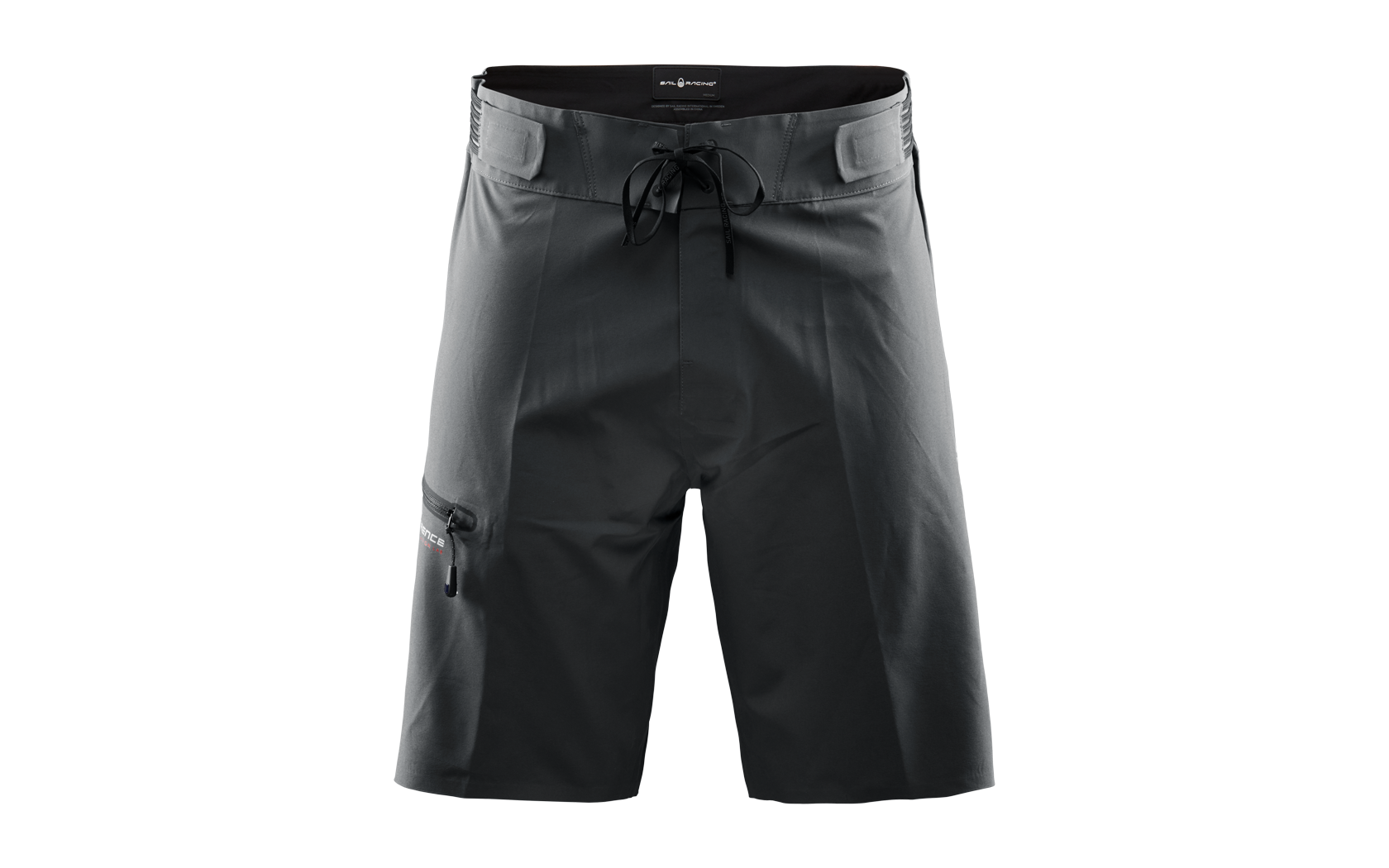 REFERENCE SAILSHORTS