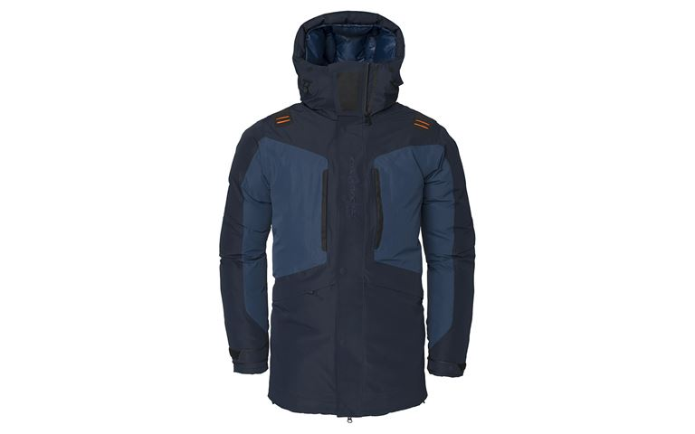 online store cc582 88641 Mens Clothing  Total Commitment®  Sail Racing Official