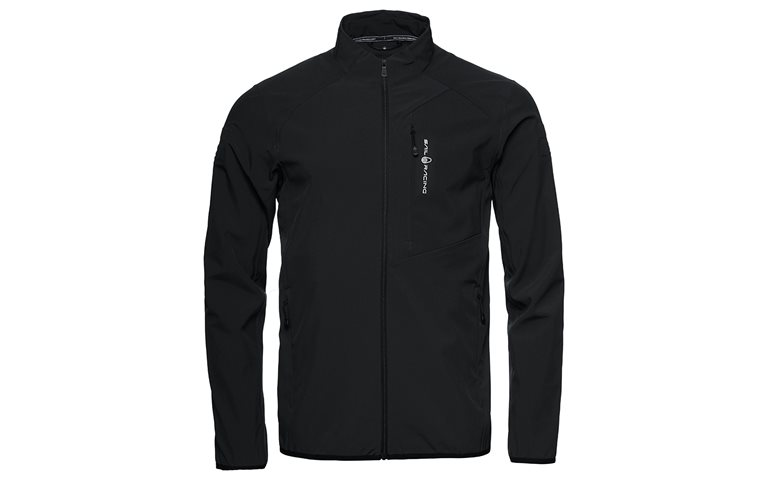 Sail Racing Clothing | Official Site | Total Commitment®
