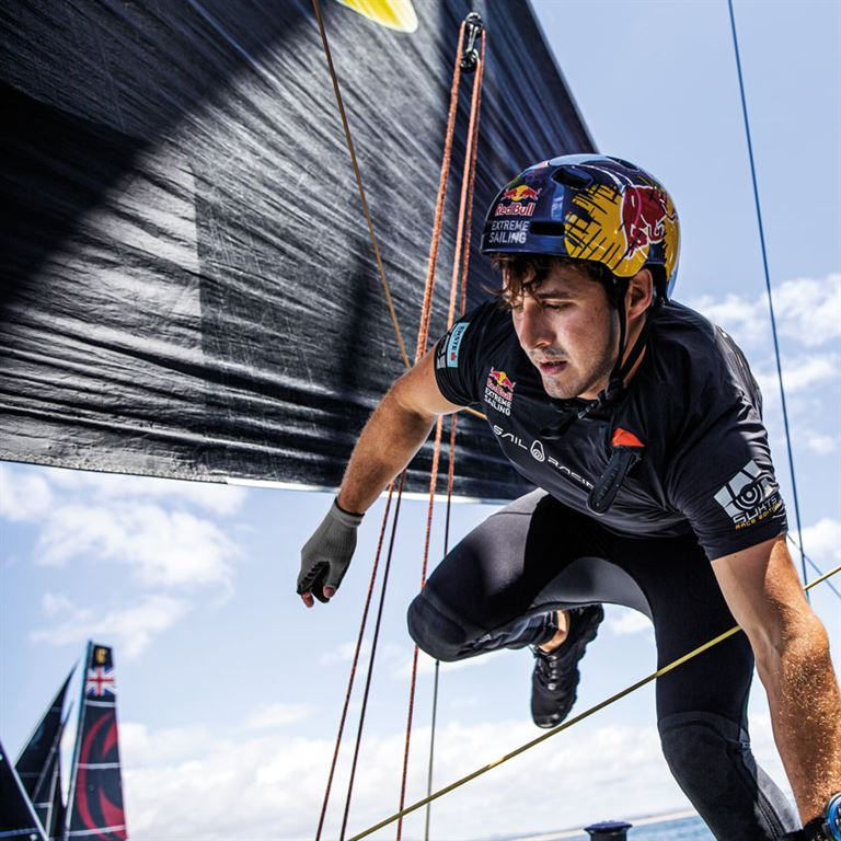 technical_sailing_fw19