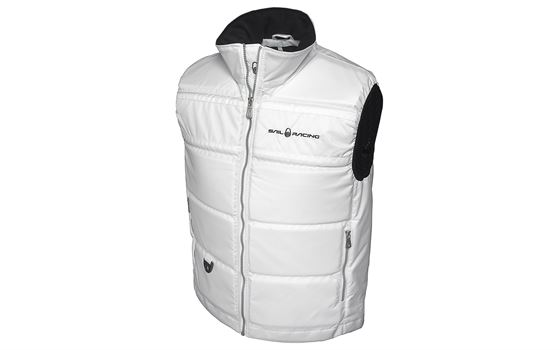 Floater Vests | Sail Racing Official