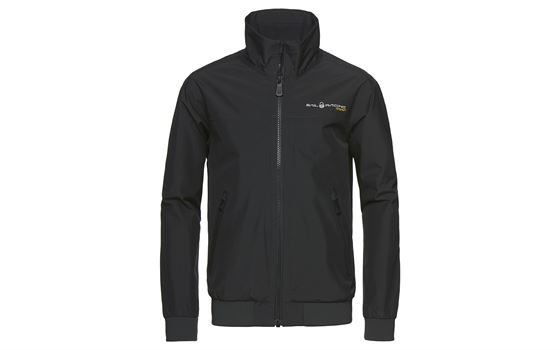 d2b72a79 Junior Clothing | Total Commitment® | Sail Racing Official