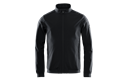 RACE SOFTSHELL