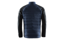 RACE LIGHT HYBRID JACKET