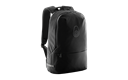 RACE 20DM3 BACKPACK