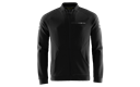 RACE TECH ZIP JACKET