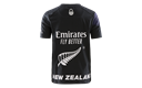 JR ETNZ TEAM COTTON TEE