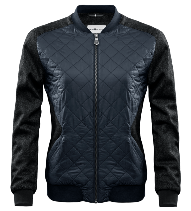 Product_image-Int_jacket-fade_new
