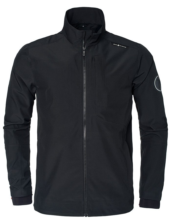 Product_image-Int_jacket-carbon